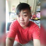 Xiao Lun