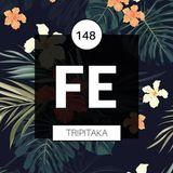FE Radio 148 + Tripitaka