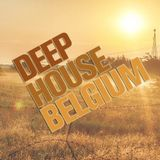 Mix for Deep House Belgium