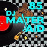 DJ Master Saïd's Soulful & Funky House Mix Volume 85
