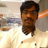 Karthik Ranjith