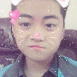 Nguyen Huy