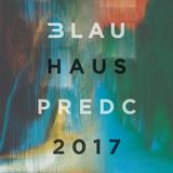 3LAU HAUS #54 (PREDC 2017)