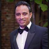 Sunju Patel