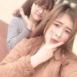 Hà Thị Thu Phạm