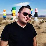 Dominiq DJ-Dominiq Alvarez