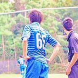 Hachi Yuuki