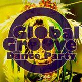 NarkoRn Selectah At Global Groove Dance Party 04 - 21 - 17