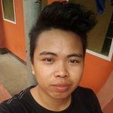 JrBoyboy Amado Adtoon Pulgo