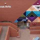 Nexus Live – Emily Tulloch