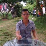 Hoang Nguyendinh