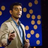 The boost students need to overcome obstacles | Anindya Kundu