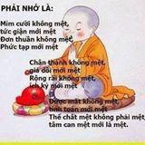 Quang Lĩnh