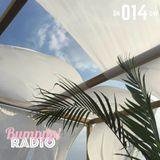 BUMPPP! RADIO 014