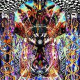 Dj Màgürô   Dive To Psychedelic Grooove - FDLR Podcast 017   149-150 BPM