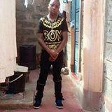 Andrew Joseph Macharia