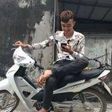 Nguyễn Duy Long Long