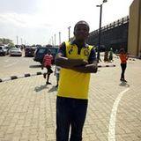 Christian Ogochukwu Okoye