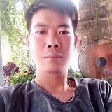 Quang Thắng Villa