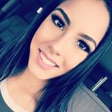 Paulina Garcia Petters
