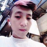 NguyễnHoàng GiaHuy