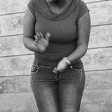 Mercy Mutua