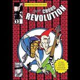 Three Chord Revolution Punk Rock Show (18/5/17) with Nath