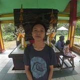 Alvin Krh