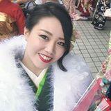 Atsuco Miyaoka