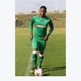 Fan-Fan Mthembu
