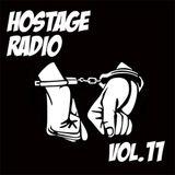 Hostage Radio Vol. 11 - The Hacker