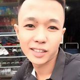 Son Thai
