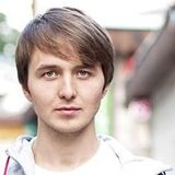 Kirill Rudenko