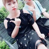Trang Julia