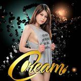 DJ Cream February Mix 2018