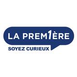 """Tête d'affiche - Amélie Nothomb pour son roman """"Frappe toi le coeur"""""""