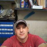 Kenneth Aaron