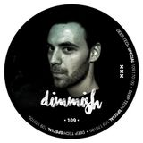 Dimmish | Deep Tech Special 109 170109