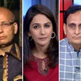 Babri: Setback Or Political Opportunity For BJP Ahead Of 2019?
