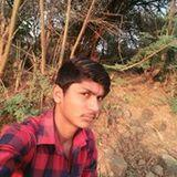 Veeru Pappy Dharavath
