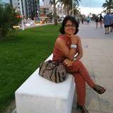 Linda Torio Ferrer