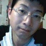 Ryan Jui Yuan Wu