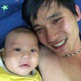Anh Ga Thai Nguyen