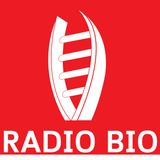 QSB RadioBio interviews Dr. Nathan Lannning