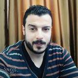 Mohamed Batrix