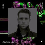 Jackmaster Recorded Live at fabric 16/07/2016 (40 minute excerpt)