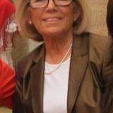Maruchi Rodriguez