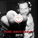 Pure Andy Farley 2015 Hour 9