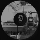 Ear Repair Podcast 037 I SUKI TRESD