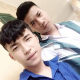 Tuan Anh Le